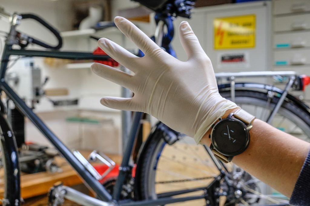 fahrradkette reinigen wie mache ich es richtig fahrradreparatur anleitungen. Black Bedroom Furniture Sets. Home Design Ideas